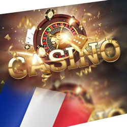 casinos français