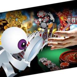 Légalité Des Casinos En Ligne