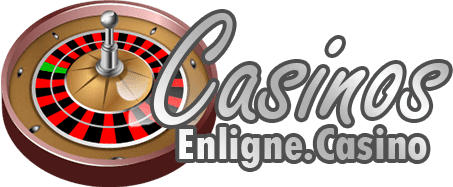 Casinos Enligne