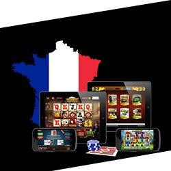 Un joueur peut-il se divertir sur tous les casinos ?